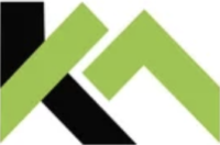 komponentymeblowe.pl – Portal AKCESORIA MEBLOWE i KOMPONENTY